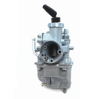 Kit de substituição da motocicleta do carburador do cabo do acelerador alta qualidade durável|Carburadores|   -
