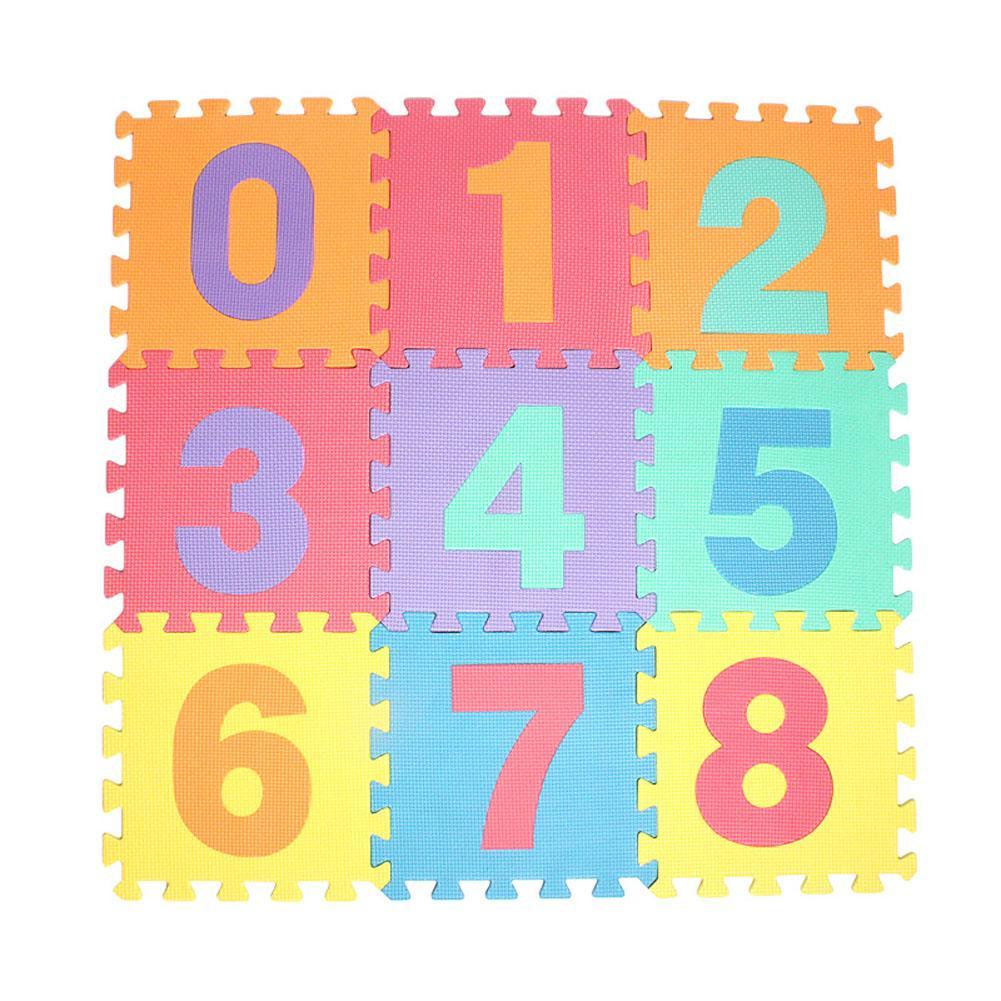 Hc1e1280088d943b38951c19a5f21899fc.jpg