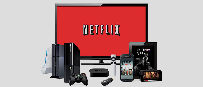 New Features 70 Days Netflix 4k Subscription For Only 1 Screen Works On 4k Smart TV HDMI Android TV IOS Android Phone PC Tablet