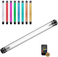 Comprar https://ae01.alicdn.com/kf/Hc1e39a93306c41ce8961cf58c5490909E/RGB fotografía luz impermeable Camping luz IP68 USB recargable linterna emergencia Grabación de Vídeo fotografía luz.jpg