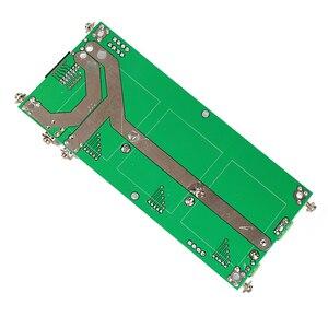 Image 5 - 16V 18650 support de batterie bricolage batterie externe 4S BMS équilibreur de batterie 30A 90A 16V boîte de batterie pour bricolage Kit Ebike Batteries de voiture électrique