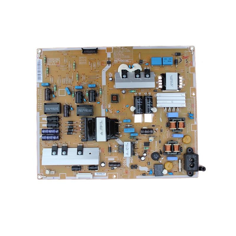Vilaxh Original BN44-00622D Power Board Used For Samgsung BN44-00622A BN44-00622B L42X1Q_DHS power board