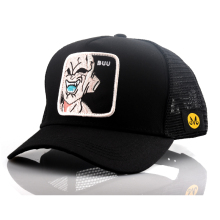 Mens New Baseball hats Animal  Embroidery High Quality Comfortable Breathable Adjustable Womens Universal