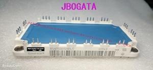 Image 1 - BSM75GD120DLC 75A 1200V IGBT מודול חדש
