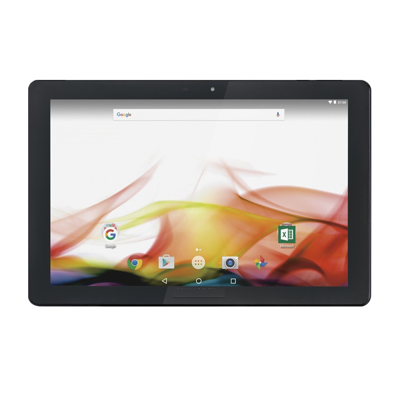Y1010 10.1 Inch Android 7.0 Brand Tablet Pc 1G/16G IPS  1280 X 800 MTK8163  ARM  Cortex - A7 Quad-Core Bluetooth 4.0 HDMI