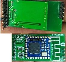 משלוח חינם 1pc אות אש AI 7 Fusion כבלר Bluetooth לוח