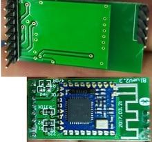 Free Shipping 1pc Signal Fire AI 7 Fusion Splicer Bluetooth Board