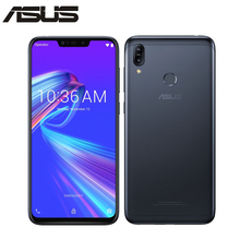 Brand New Asus Zenfone Max M2 ZB633KL 4G LTE Mobile Phone 6.