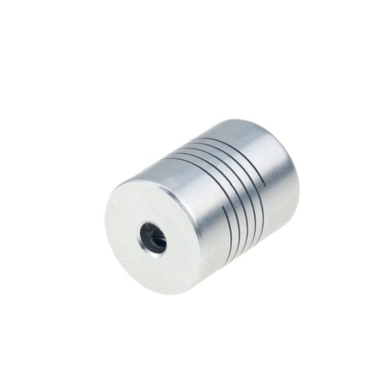 Step-Motor-ene-aft-kaplini-5mm-i-in-8mm-esnek-o-alt-c-3D-yaz-c.jpg (800×800)