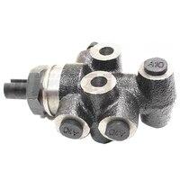 4791034060 Brake Proportioning Válvula para Toyota 2000 2006 V6.34L V8 4.7L|Calibrador e peças| |  -