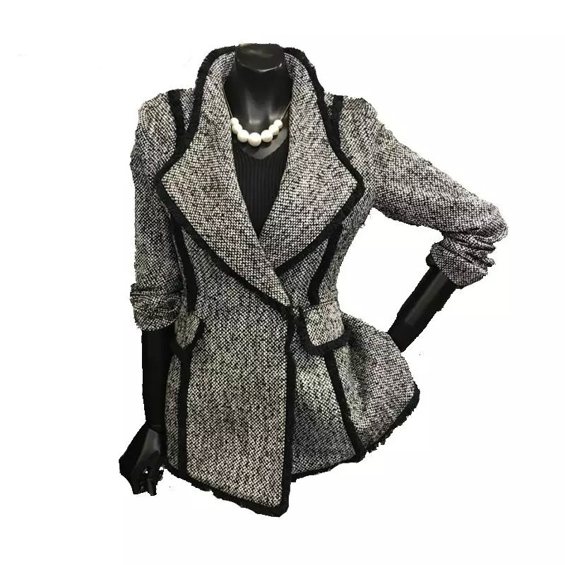GETSRING-Womens-Wool-Coats-Temperament-Short-Wool-Coat-Single-Button-Long-Sleeve-Slim-Woolen-Coat-Women.jpg_Q90.jpg_.webp (1).jpg