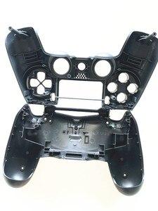 Image 5 - Carcasa de repuesto para PS4 PRO, carcasa de repuesto para Playstation 4 Dualshock 4 Pro 4,0 V2 Gen 2, controlador JDM 040 JDS 040
