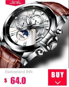 Hc1ed6d9a50f340a69774257c19da29bai Switzerland LOBINNI Men Watches Luxury Brand Perpetual Calender Auto Mechanical Men's Clock Sapphire Leather relogio L13019-6