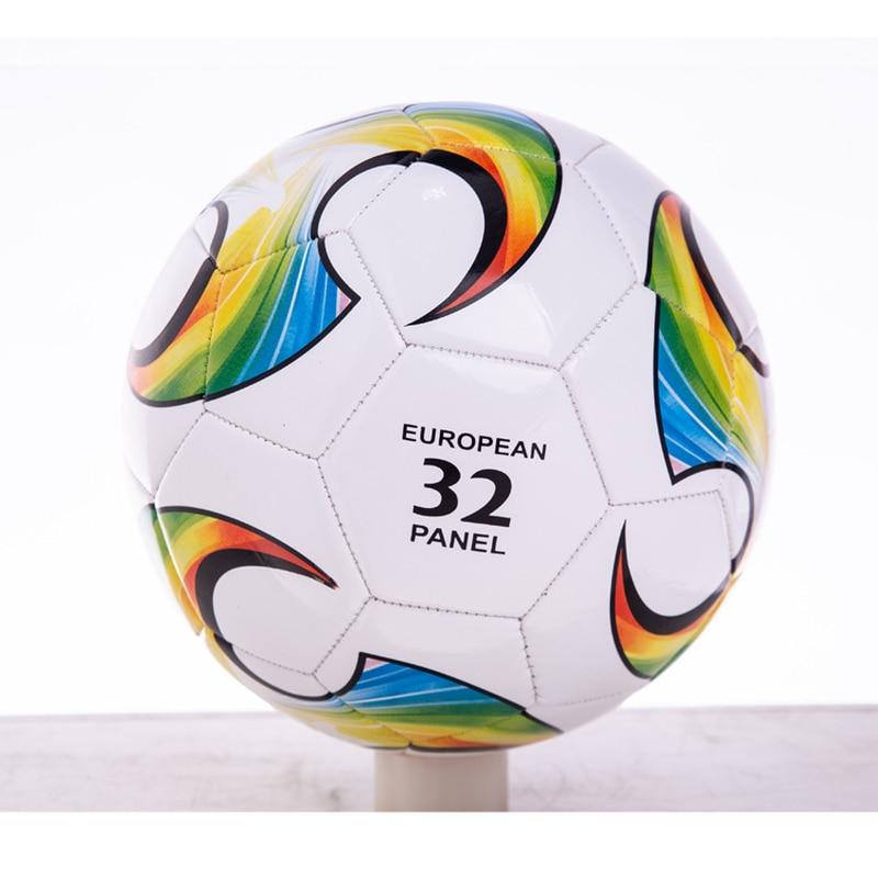 Colorful-Premier-PU-Soccer-Ball-Official-Size-4-5-Football-Goal-League-Outdoor-Match-Training-Balls (1)