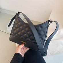 YANIGELAN Brand Design Luxury Ladies Bucket PU Shoulder Bag Quality Leather Handbags For Women Crossbody Pack Bolso Multifuncion