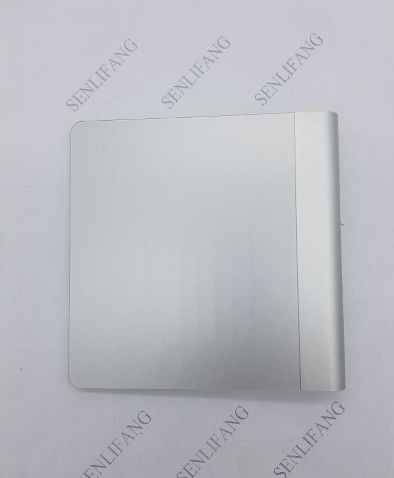 95% NEW For A1339 Magic Trackpad MC380Z/A,Multi-touch Bluetooth Wireless,No Batteries