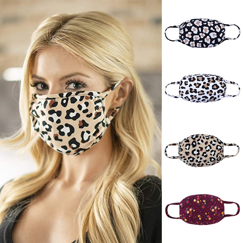 Face Mask Washable Proof Protect Face Mouth Cover Outdoor Youre Too Close Washable Protective Scarfs Face Mouth #w