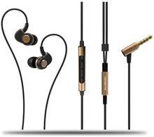 Soundmagic pl30 + c наушники с микрофоном Проводные шумоизолирующие