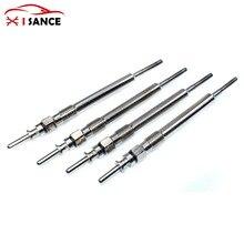 Glow-Plugs E93 Bmw E81 12230035934 for E87/E88/E82/.. Diesel-0250603006