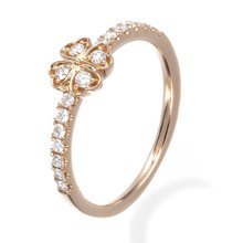 wedding gold rings for women adjustable jewelry diamond lord of the