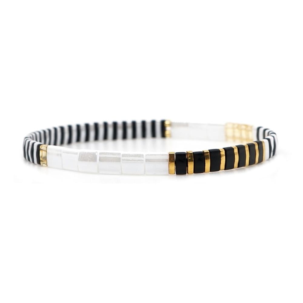 TL-B190005A bracelet