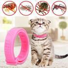 Adjustable Cat Colla...