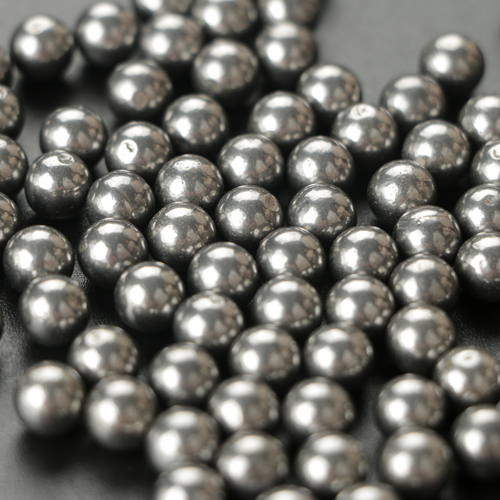 500pcs Steel Balls For Slingshot For Hunting Catapult Slingshot Hunting Powerful Archery Accessories