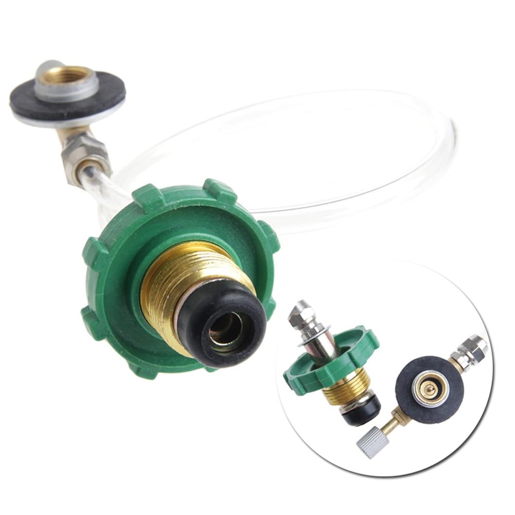 Бесплатная доставка пневматический ручной тарелка клапан +цилиндр управление реверсивный клапан переключатель