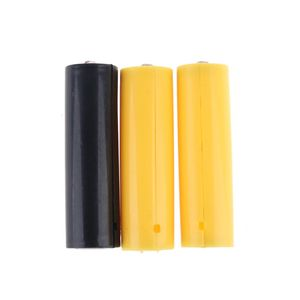 Image 4 - AA AAA Battery Eliminator Replace 2x 3x AA AAA Battery Cable for Radio LED Light