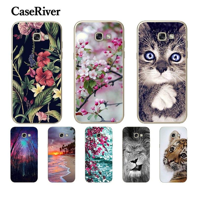 CaseRiver 5.7