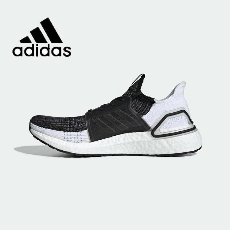adidas ub 2019