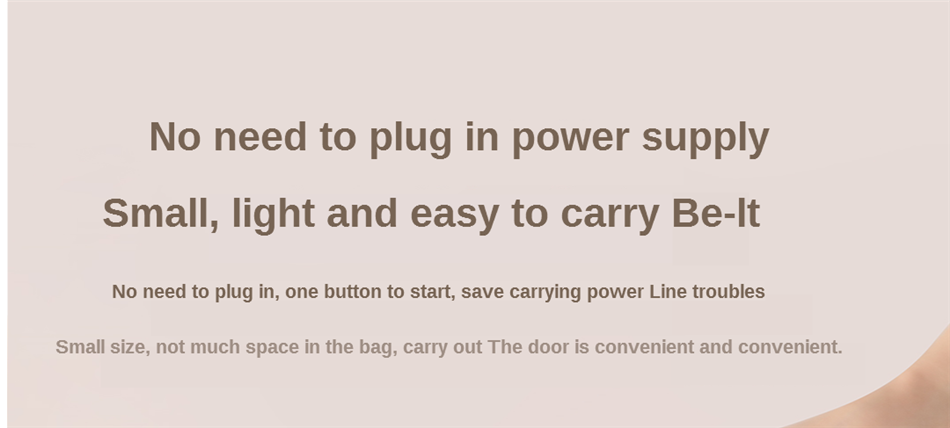 Hc1fd274345da450fa7890fe69851eff4v Xiaomi VIOMI 350ml Electric Juicer Portable Electric Juicer Cup 2000mAh Battery Type-C Rechargeable Blender Jucing Machine