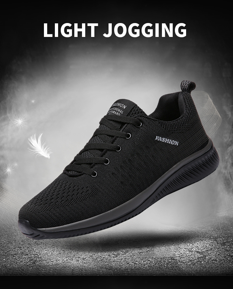 Hc1fe9bdfe56e4d8ab87bad84712c63cfk UEXIA Shoes for Men Summer Mesh Men Sneakers Lace Up Low Top Hollow Footwear Breathable Sale Sport Trainers Zapatillas Hombre