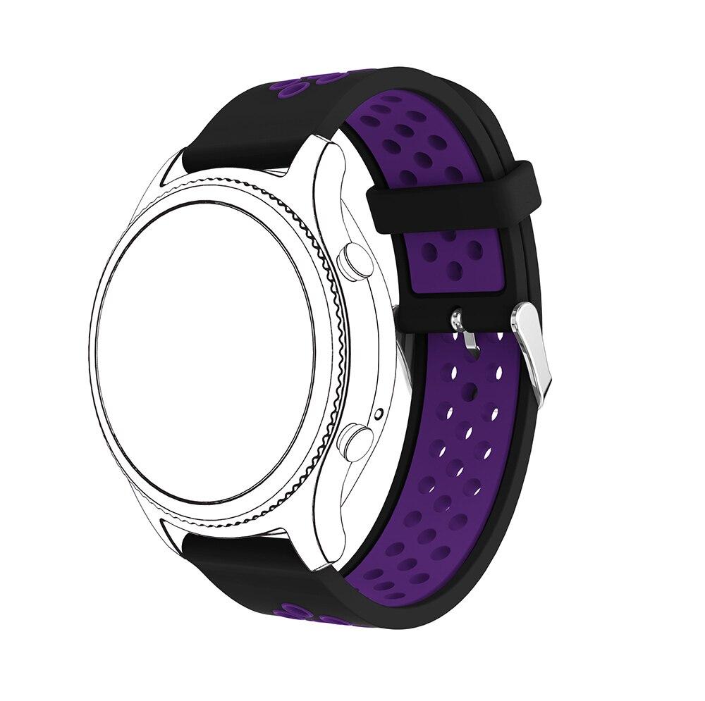 黑紫_02