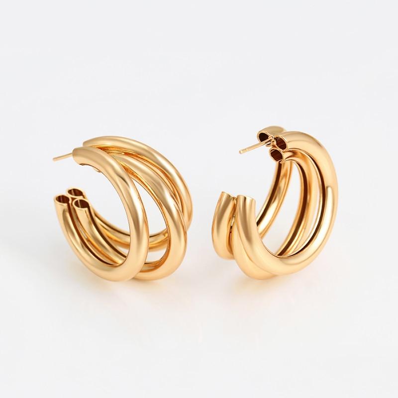 Earring (9)