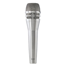 sm beta ksm8 58 classic traditional wired handheld live vocal karaoke singing dynamic microphone