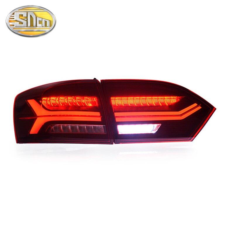 Neue Design 4/6/8 Doppel Schoten RGB Wasserdichte Off Road LED Rock Licht Kit Fit Für Jeep lkw Boot Deck 4X4 Unterboden Auto UTE ATV - 3