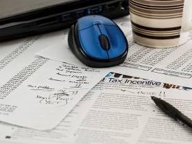商业银行操作风险管理指引