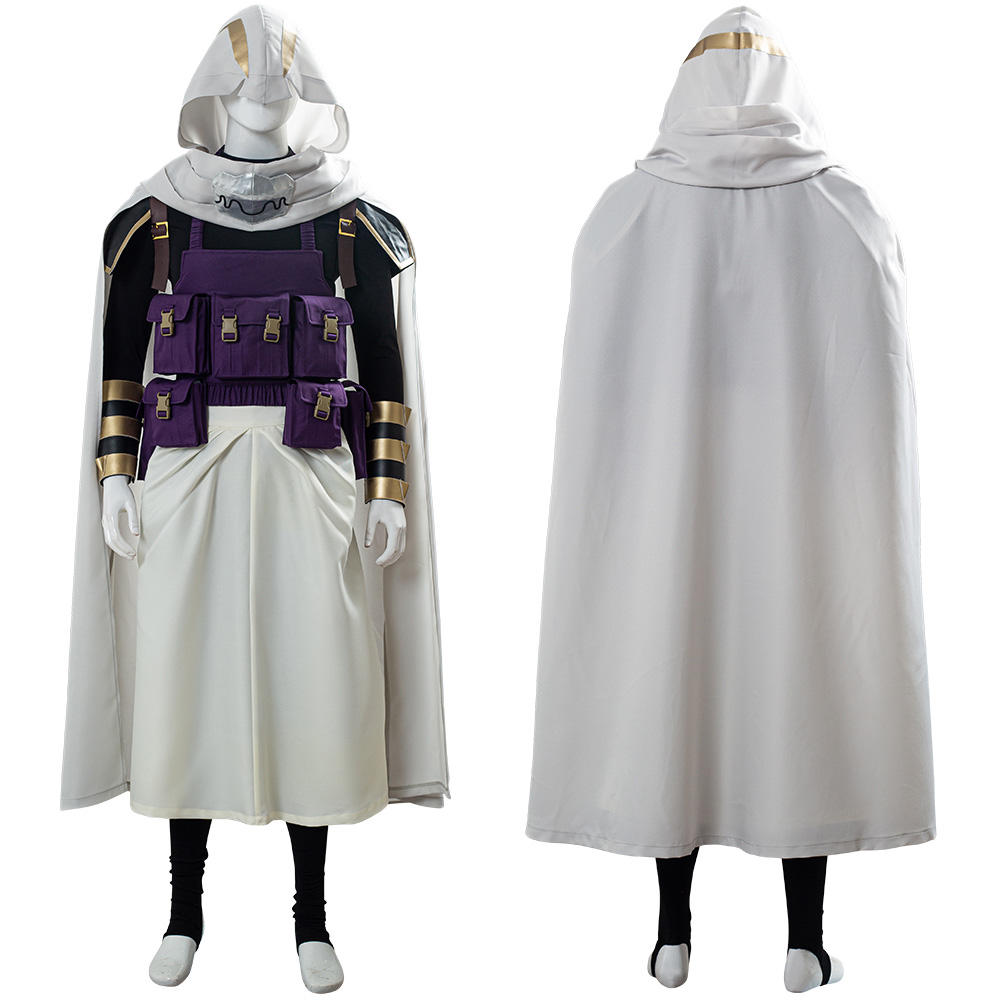My Hero Academia Boku No Hero Akademia Tamaki Amajiki Cosplay Costume tailored