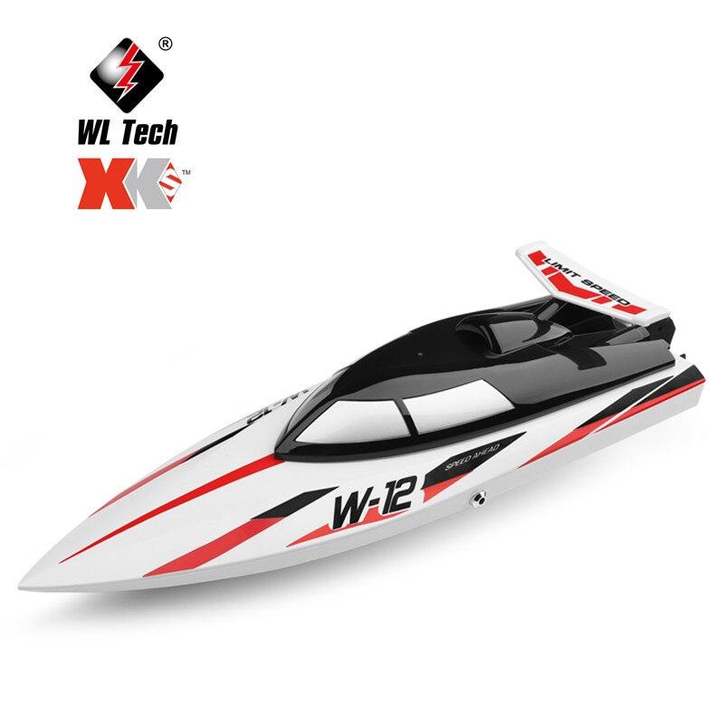 Wltoys WL912-A