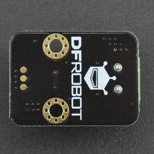 0~ 25ма 4-20мА до 0-3 в аналоговый ток сигнала в модуль преобразователя Напряжения платы