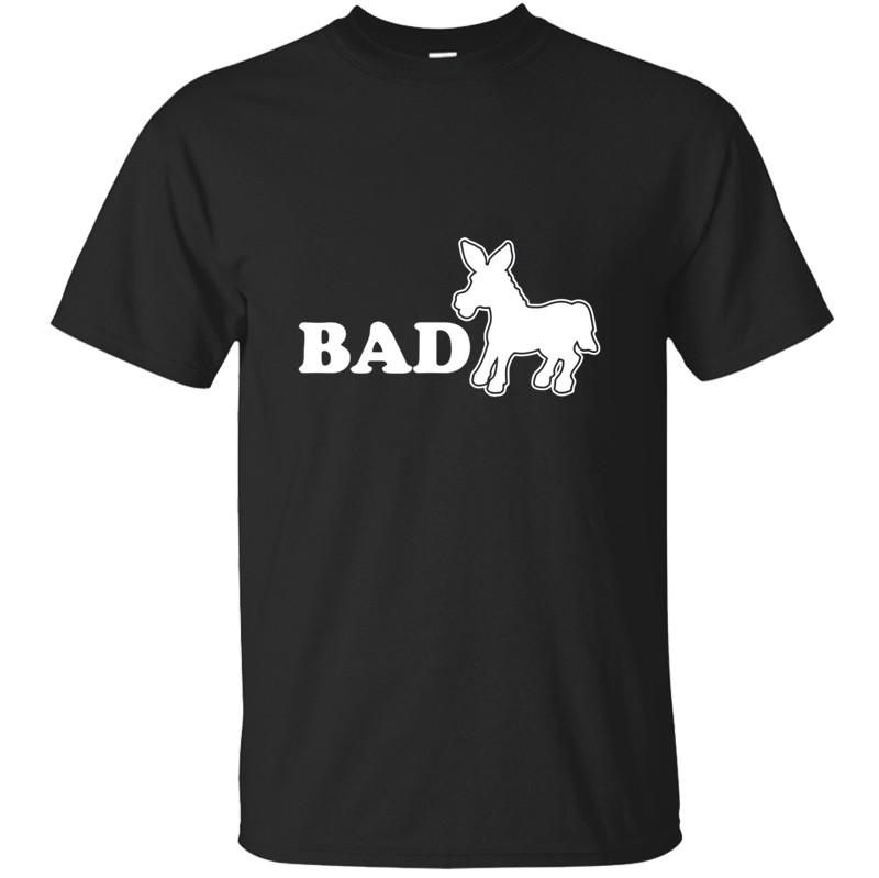 Creative Better Bad <font><b>Ass</b></font> <font><b>Tshirt</b></font> Male 2020 Clothes Plus Size 3xl 4xl 5xl Slim Men <font><b>Tshirt</b></font> Short Sleeve Anti-Wrinkle Hip Hop image