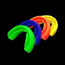 Высший сорт баскетбольного бокса резинки щит хоккейные спортивные зубные гнезда для регби, спортивных мундгардов Eva защита зубные гнезда