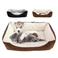 pet-cats-dog-portable-warming-soft-sleeping-bed-house-nests-mat-baskets-kennel