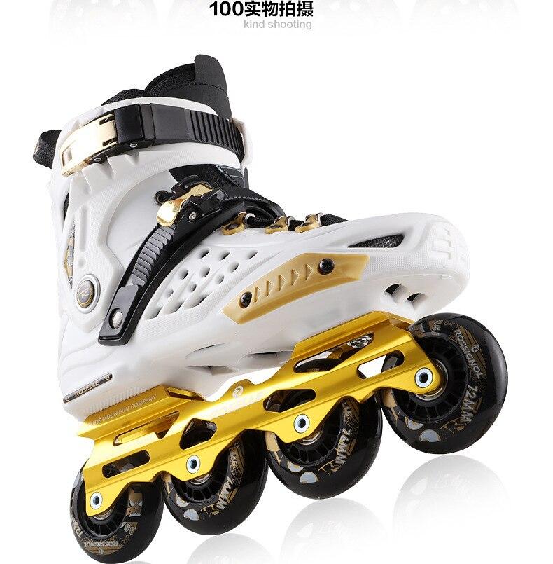 Cheap Sapatos de Skate