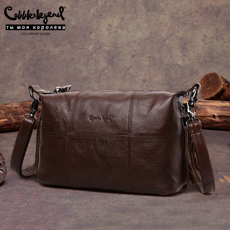 Cobbler Legend Hobo Women Bag Women's Evening Bags