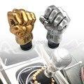 1 комплект  рукоятка в форме кулачка  ручная коробка передач для автомобиля  рычаг переключения передач  палочка из полимерной глины серебри...