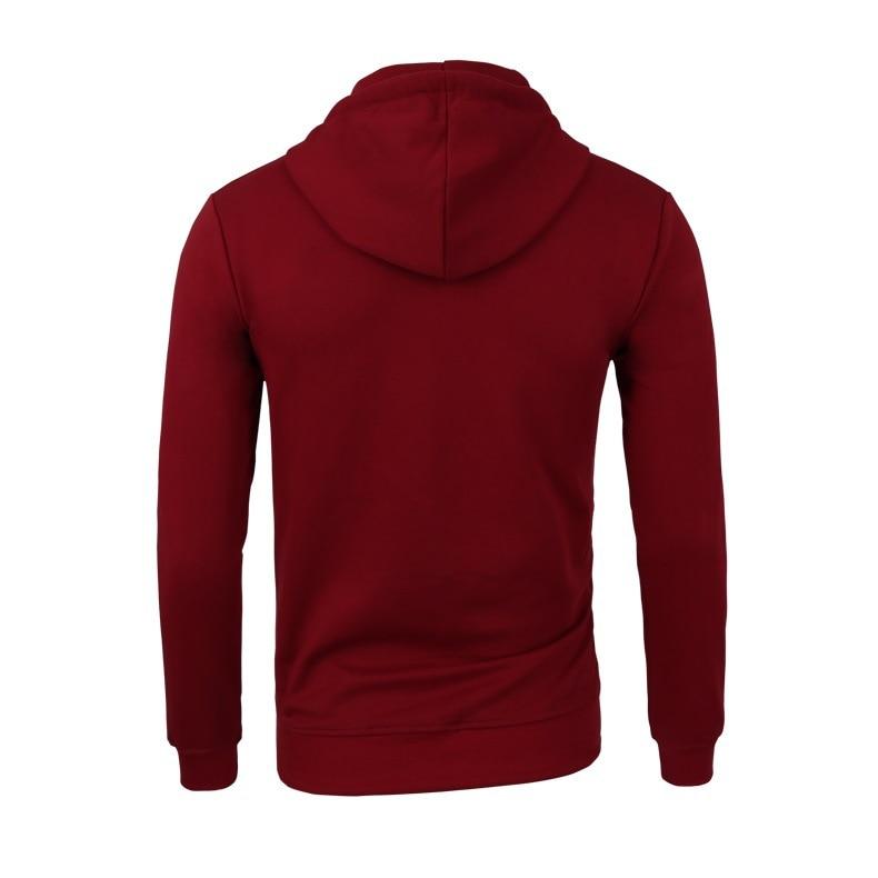 Hc20b54b191c545ed962350e3830752e2P MRMT 2020 New Men's Hoodies Sweatshirts Zipper Hoodie Men Sweatshirt Solid Color Man Hoody Sweatshirts For Male