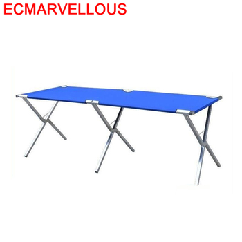 Meble Ogrodowe Tablo Tisch Exterieur Campeggio Kamperen Campismo De muebles al aire...