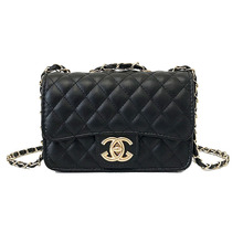 ladies hand bags crossbody bags for wome